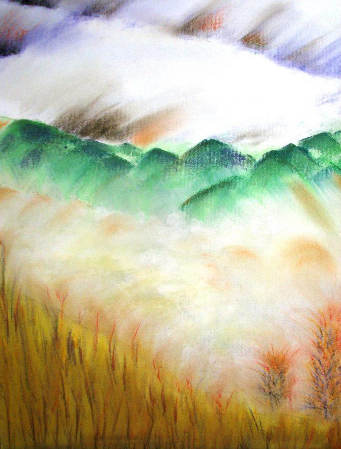 Montagnes-invitation 2