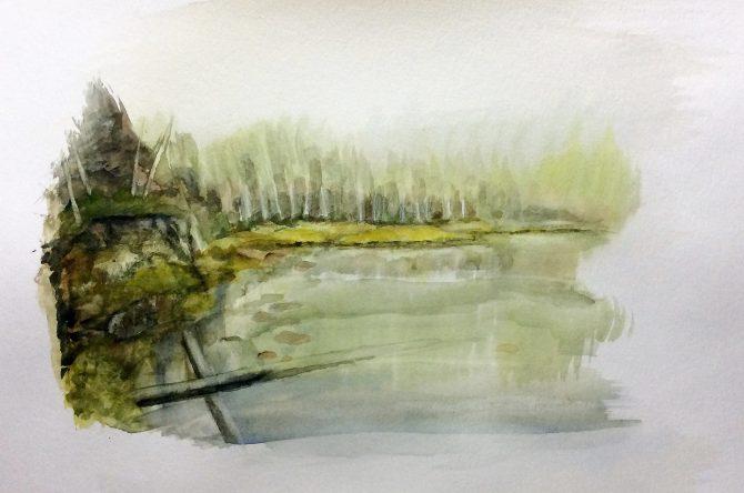 Lac Mills